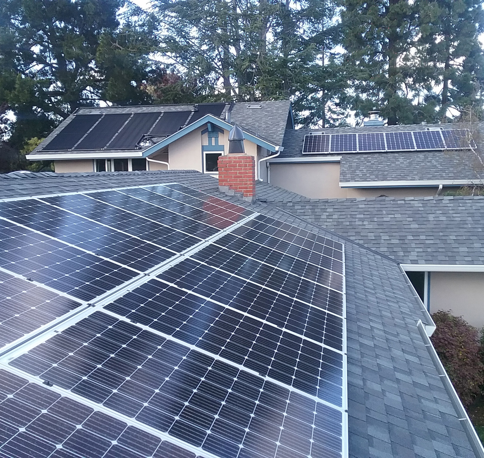 Roof Replacement Solar PV Installation Palo Alto, CA.jpg