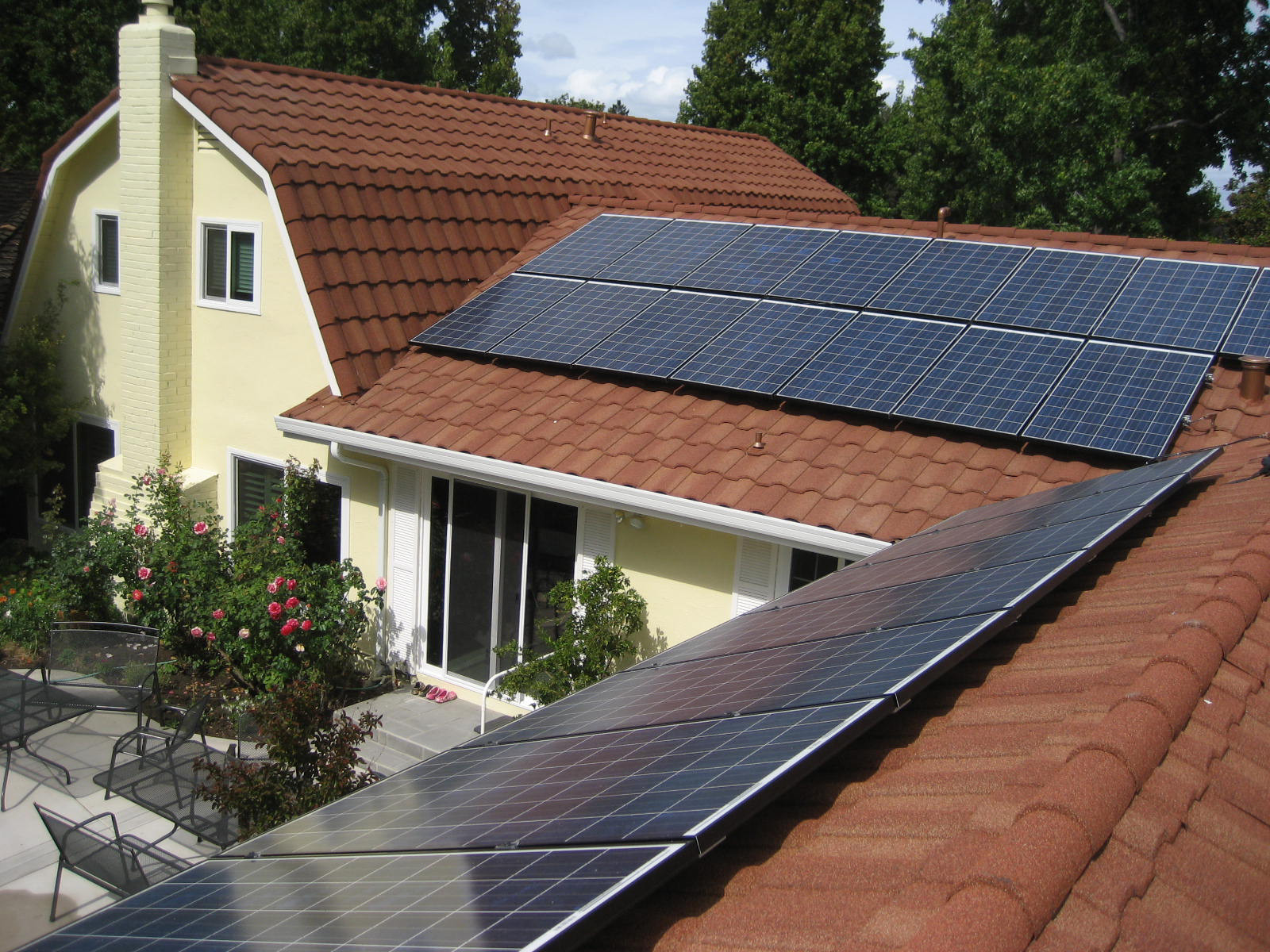 Roof Replacement Solar PV Installation Sunnyvale, CA.jpg