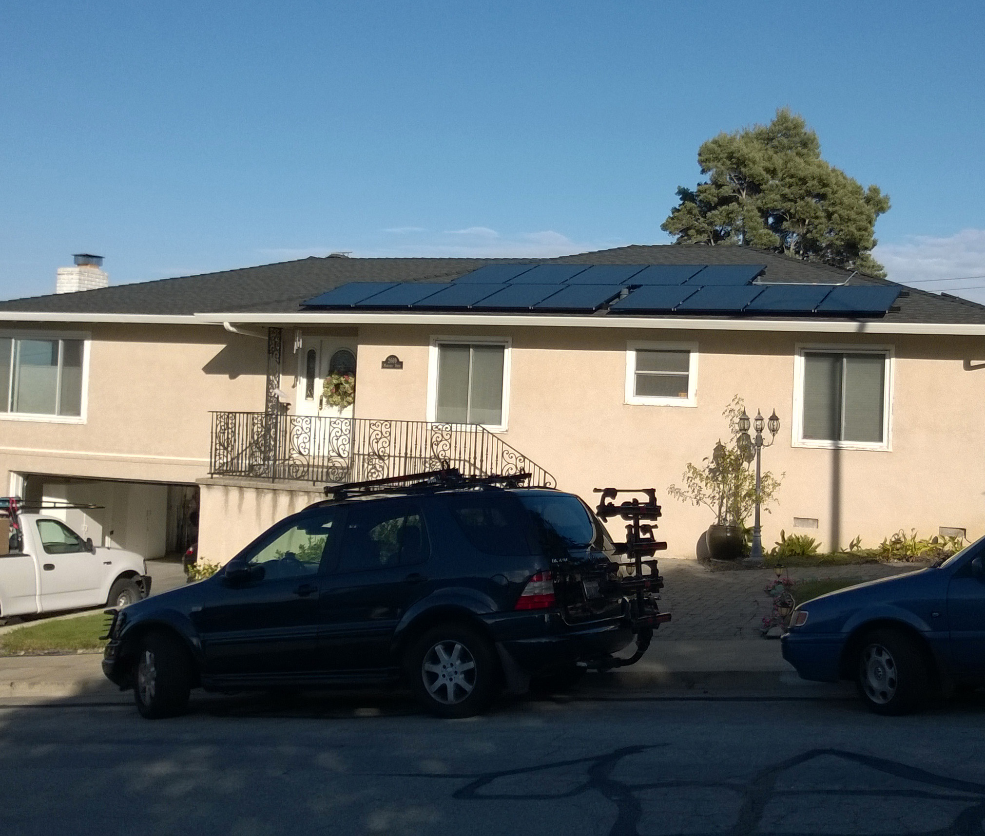 Roof ReplacementSolar PV Installation Burlingame, CA.jpg